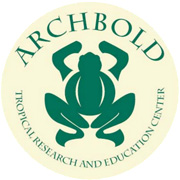 ARCHBOLD-Tropical-Research