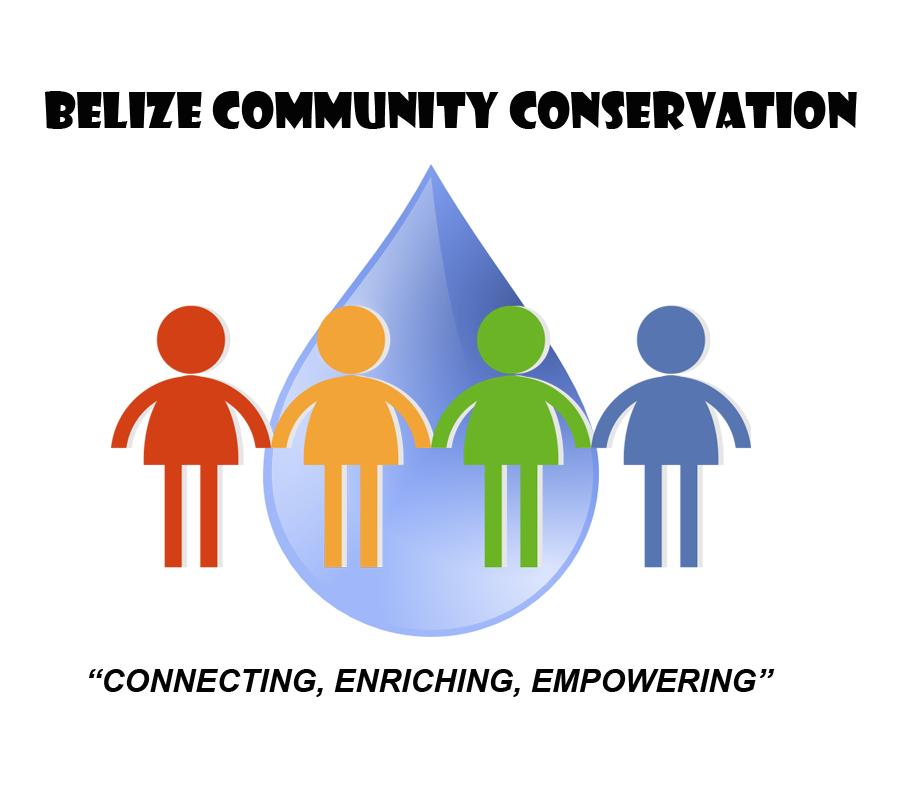 Belize-Community-Conservation