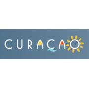 Curacao-Tourist-Board