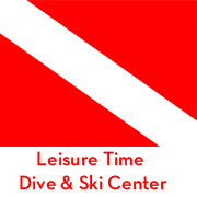 Leisure-Time-Dive-and-Ski