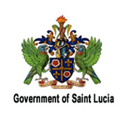 Saint-Lucia-Government