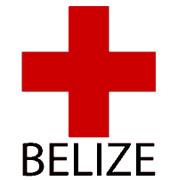 San-Pedro-Belize-Red-Cross