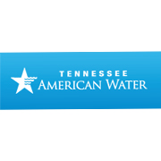 Tennessee-Water-Company