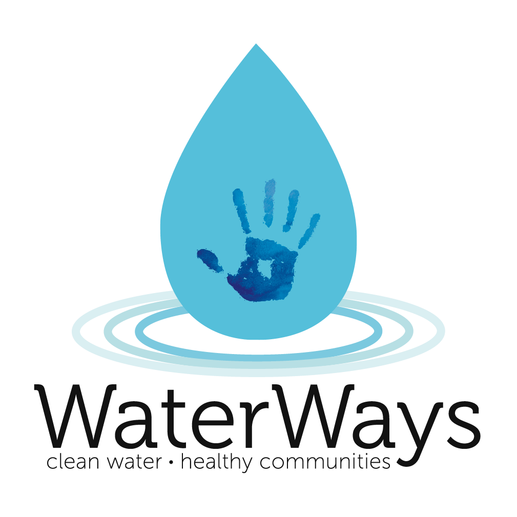 Caribbean Student Environmental Alliance Clean Water Project