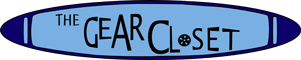 The Gear Closet